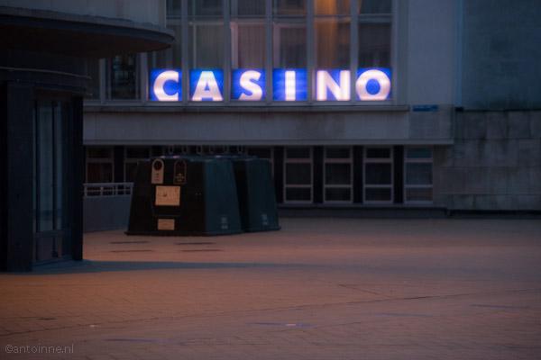 Casino-Kursaal Oostende (detail, februari 2013) - DSC00893