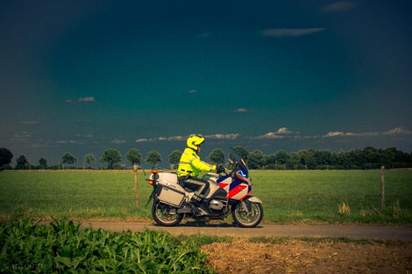 Voorop (Wintrakerweg, Doenrade) - 20130816-SLT-A99V-DSC02347