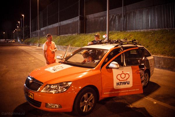 Marianne Vos, WK Firenze (zaterdag 28 september 2013, 19.45 uur) - 20130928-SLT-A99V-DSC02872