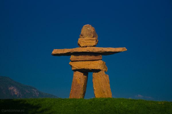 Messner Mountain Museum Firmian (Sigmundskron Castle, Bozen) - 20130925-SLT-A99V-DSC02612