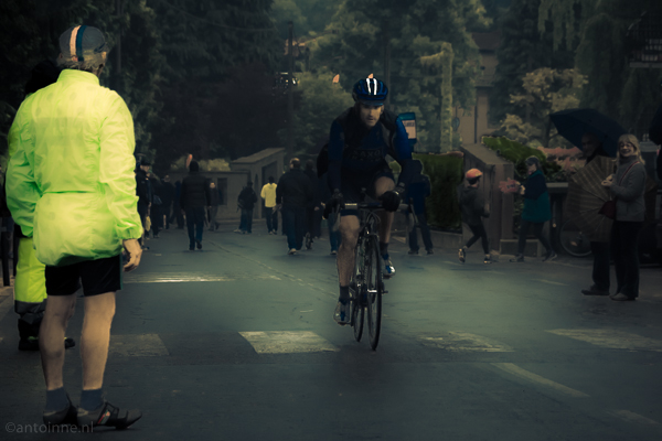Spettatore, Ballabio #3 (Giro 2012)