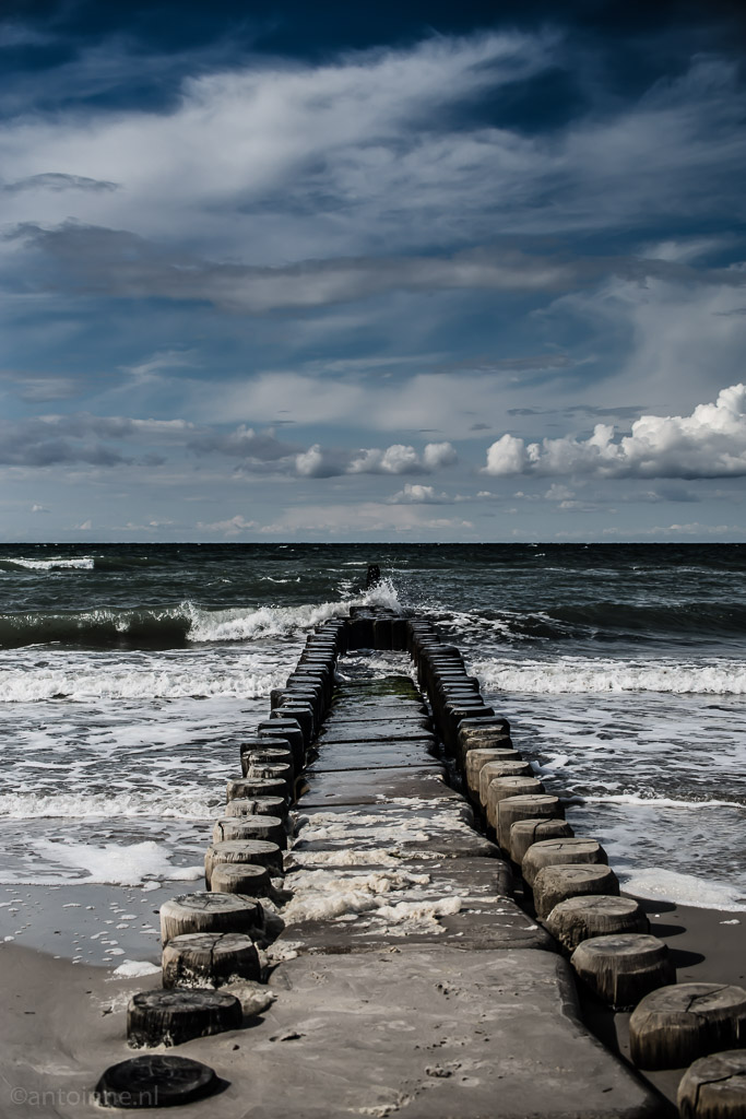 Baltic Sea - 20140825-SLT-A99V-DSC05152