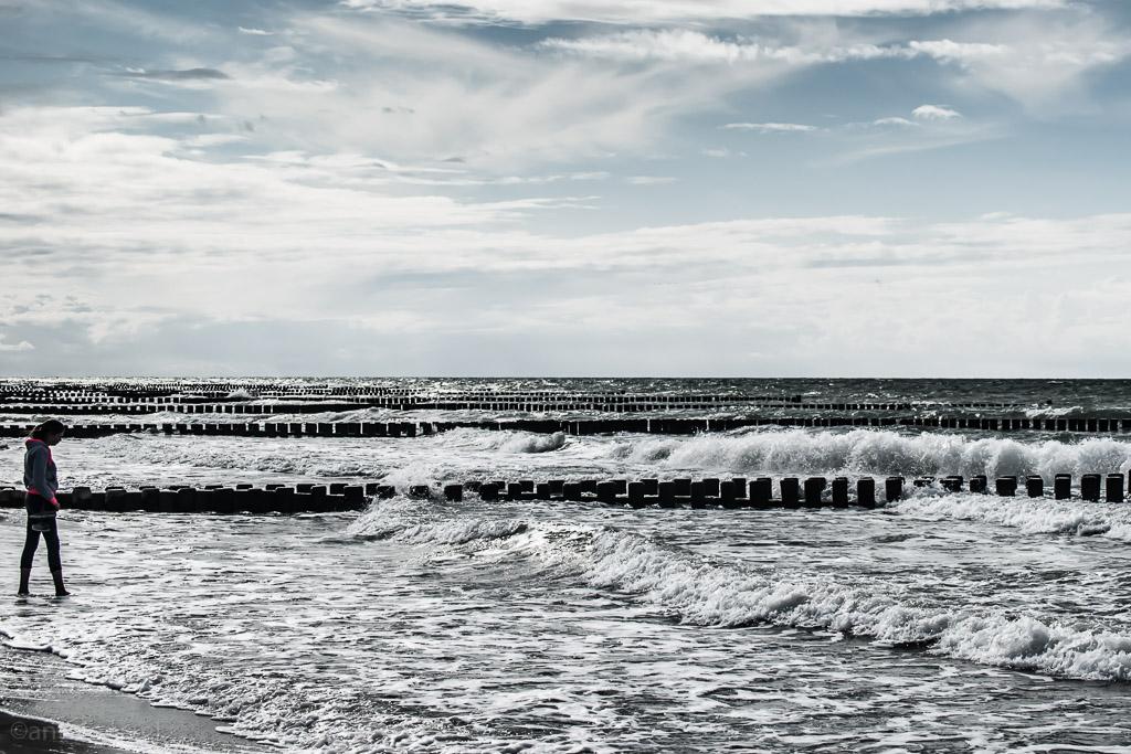 Oostzee (augustus 2014) - 20140825-SLT-A99V-DSC05148