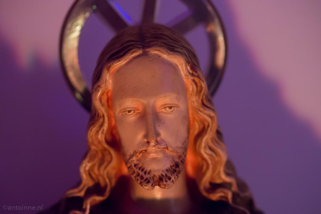 Personal Jesus - 20160424-SLT-A99V-DSC07568