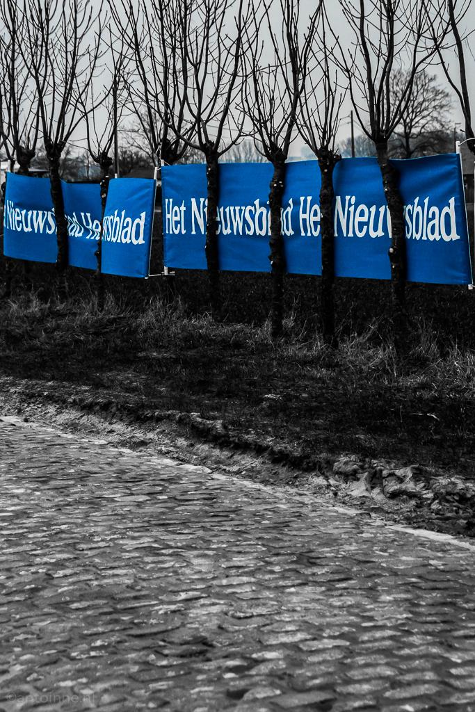 Vlaams openingsweekend