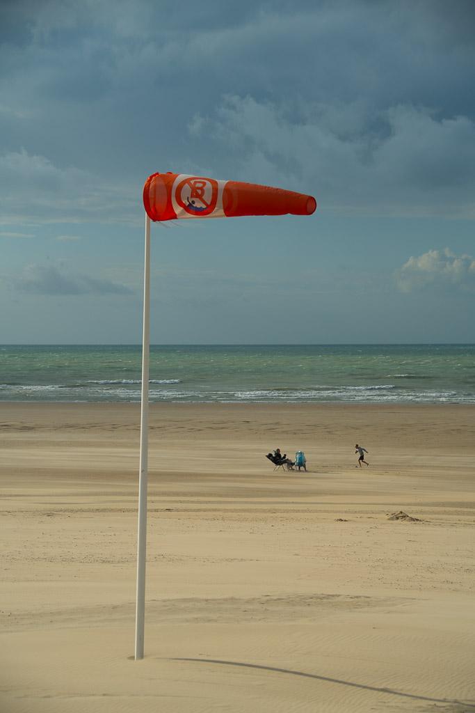 Zeewind (Oostende)
